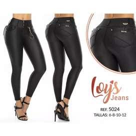 Jeans - Anuncios de Ropa en venta en Medellín   OLX