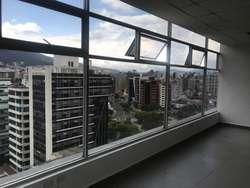 Venta, Oficinas, 6 diciembre Cerca Parque Argentina