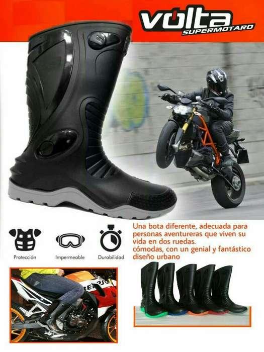 d9ad93c0 Moto Colombia - Zapatos Colombia - Moda - Belleza
