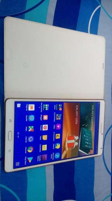 Tablet Galaxy Tab 8.4