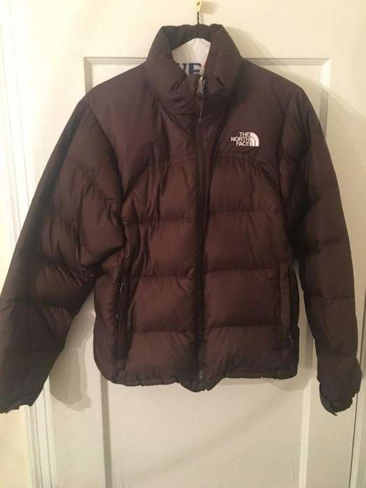 Oportunidad Campera The North Face Xl