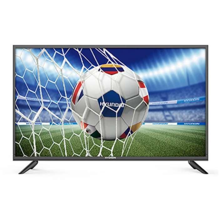 Vendo Tv 32 Pulg Totalmente Nuevo en Su