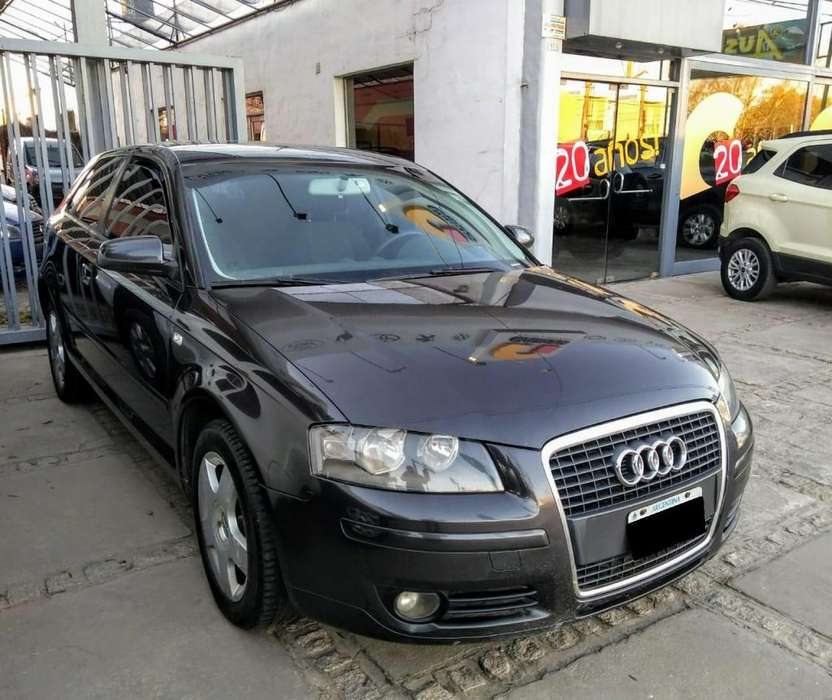 <strong>audi</strong> A3 2007 - 170000 km