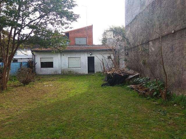 Casa en Alquiler en Caseros, Tres de febrero 5000