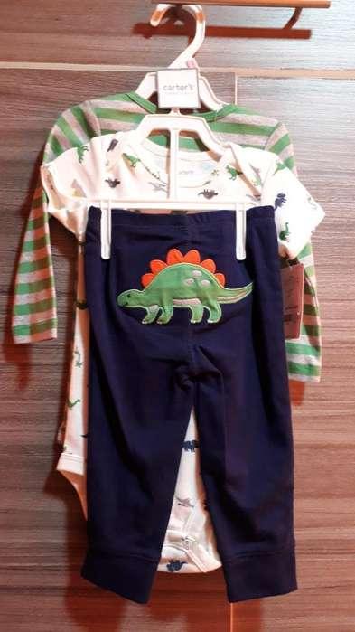 ac16fd6a9 Carters: Artículos para Bebés y Niños en Perú | OLX