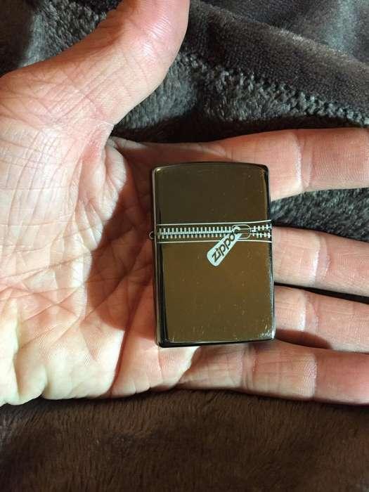 Encendedor 993839296 Zippo Original