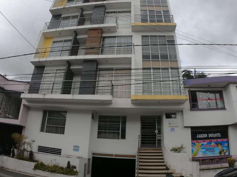 ARRIENDO <strong>apartamento</strong> PALERMO , PORTAL DE VERSALLES PASTO