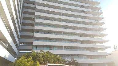 Apartamento venta 2 alcobas en crespo wasi_291520