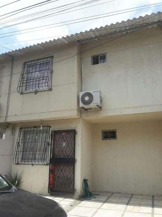 venta de casa guayaquil