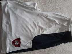 Pantalos San Lorenzo Nike Original Nuevo