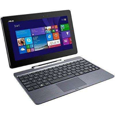 ASUS Tablet Laptop con Windows Pantalla Tactil 10 Intel