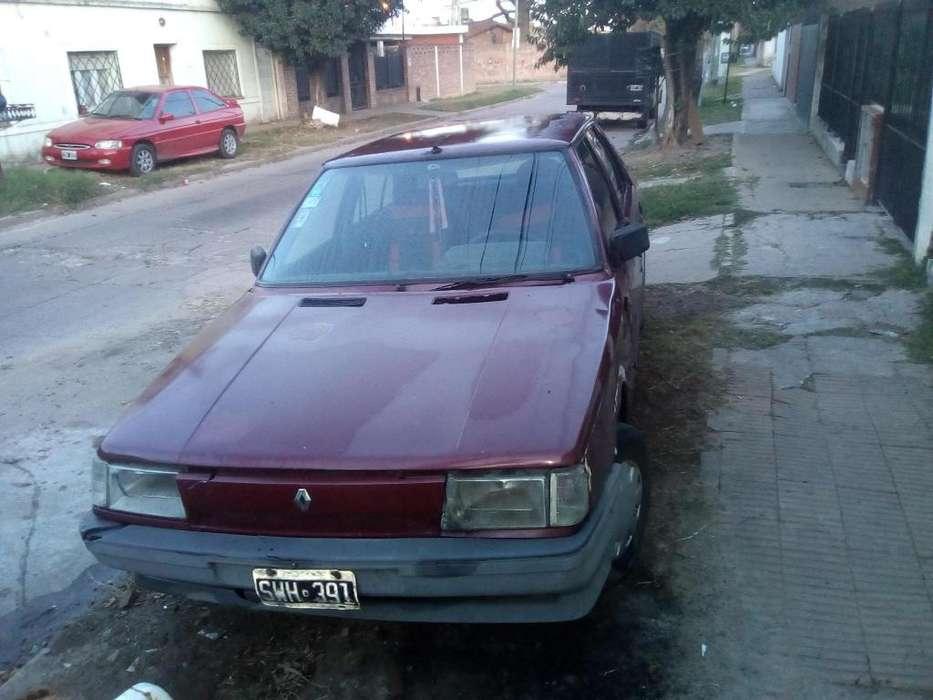 Renault R 9 1993 - 90000 km