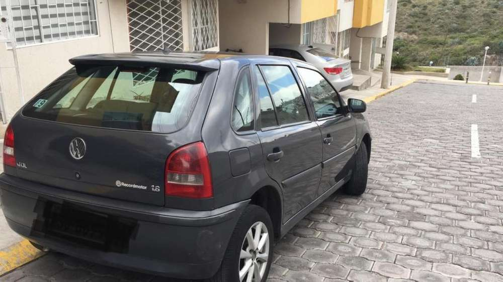 Volkswagen Amarok 2006 - 190000 km