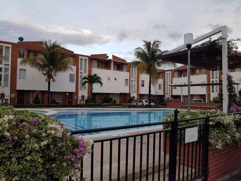 Casa En Venta En Cali Valle Del Lili Cod. VBABC5045