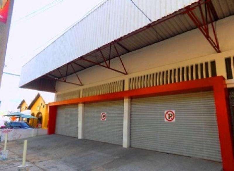 Cod. VBARE74835 Local En Arriendo/venta En Barranquilla Colombia