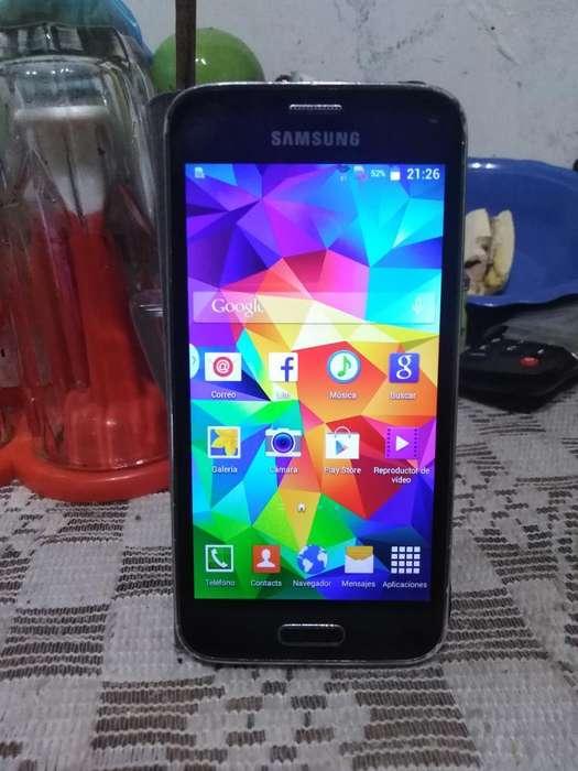 Samsung S5 Mini Precio Fijo