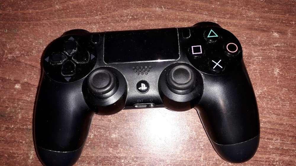 Joystick Ps4 Y Fifa 16 Gratis
