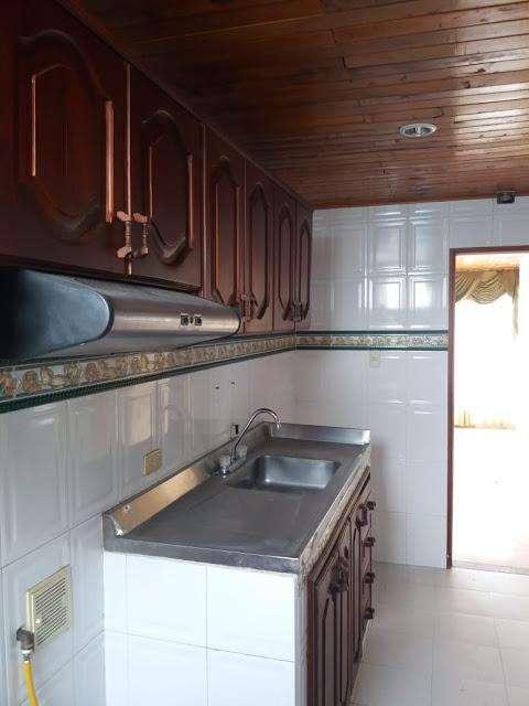 Arriendo/Venta DE <strong>apartamento</strong> EN PIE DE LA POPA ORIENTE-ESTE CARTAGENA 403-3162