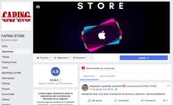 ENVIOS 0. AirPods 2da GEN. SELLADOS. Garantia Apple Colombia. Entrega INMEDIATA. iPhone 6S 7 Plus Apple Watch S3 S4