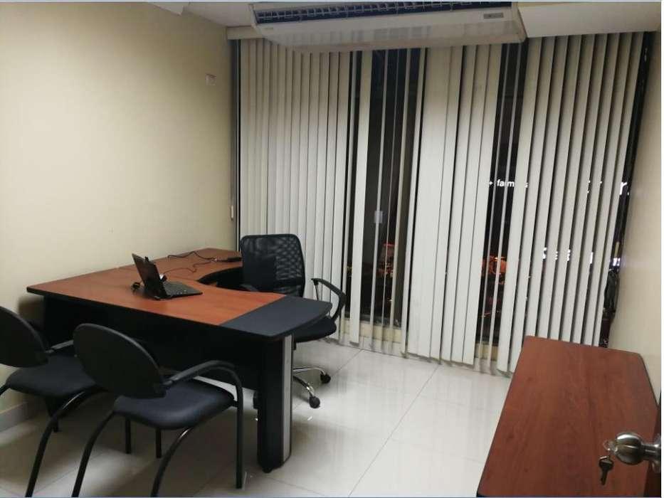 Venta de <strong>oficina</strong> Sector Clinica Kenedy del Policentro (Norte de Guayaquil)