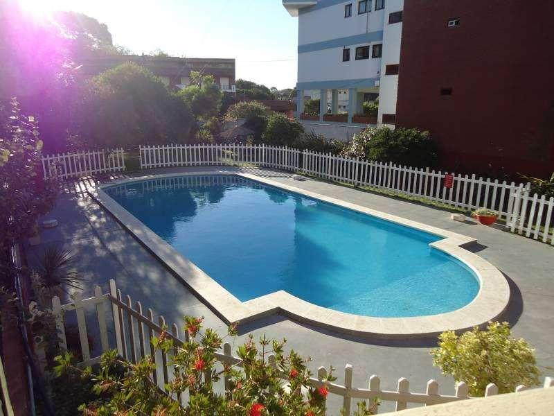 Hotel Pleno Centro a 100 mts del Mar - Villa Gesell