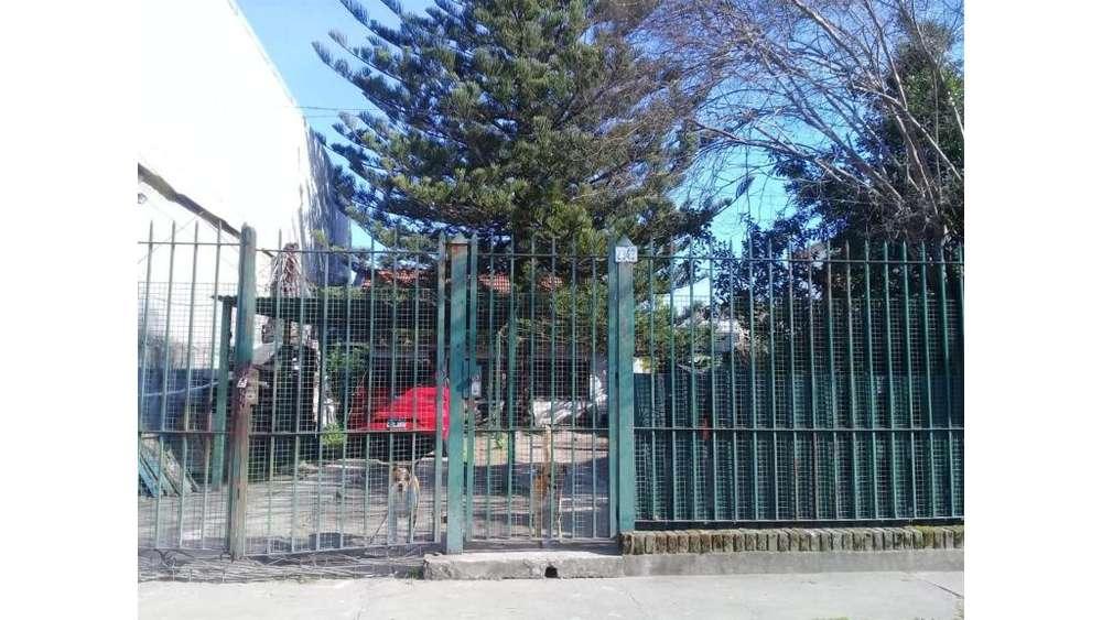 Zeballos 2300 - UD 110.000 - Casa en Venta