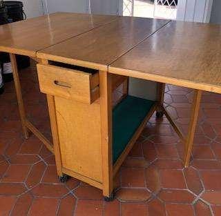 Comedores en pino: Muebles en venta en Bucaramanga | OLX