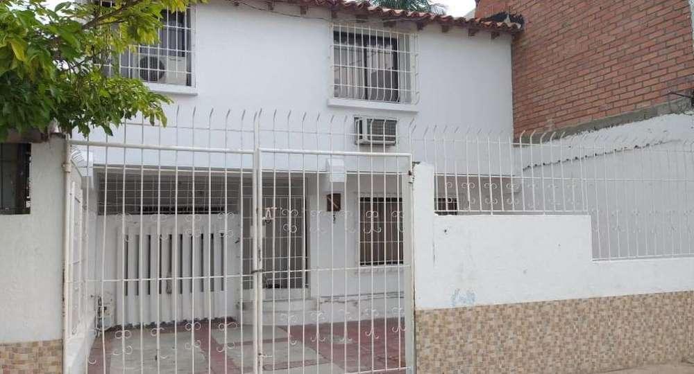 Se arrienda <strong>casa</strong> amoblada Rodadero Santa Marta - wasi_1335150