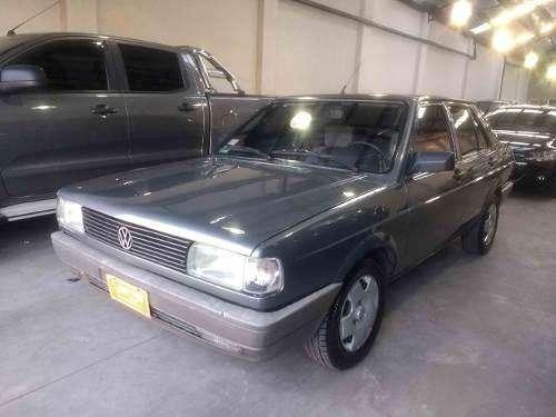 Volkswagen Senda 1994 - 190000 km