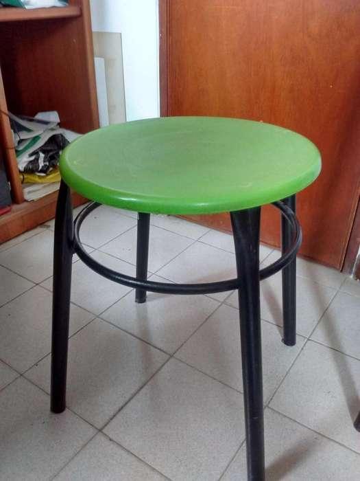 Vendo <strong>silla</strong> Y Asiento