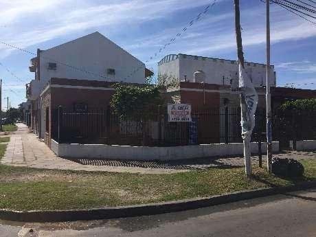 Casa para 2 Familias en venta en Loma Hermosa