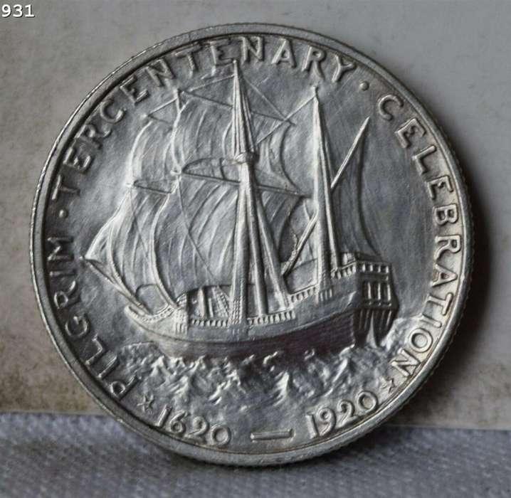 VENTA.moneda...DE.PLATA.....escasa..muy..hermosa..