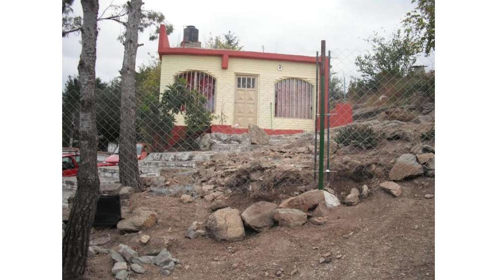 La Quinta,villa Carlos Paz 100 - UD 75.000 - Casa en Venta