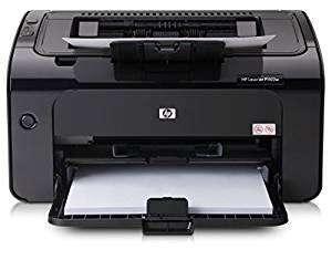 <strong>impresora</strong> HP Laserjet P1102w