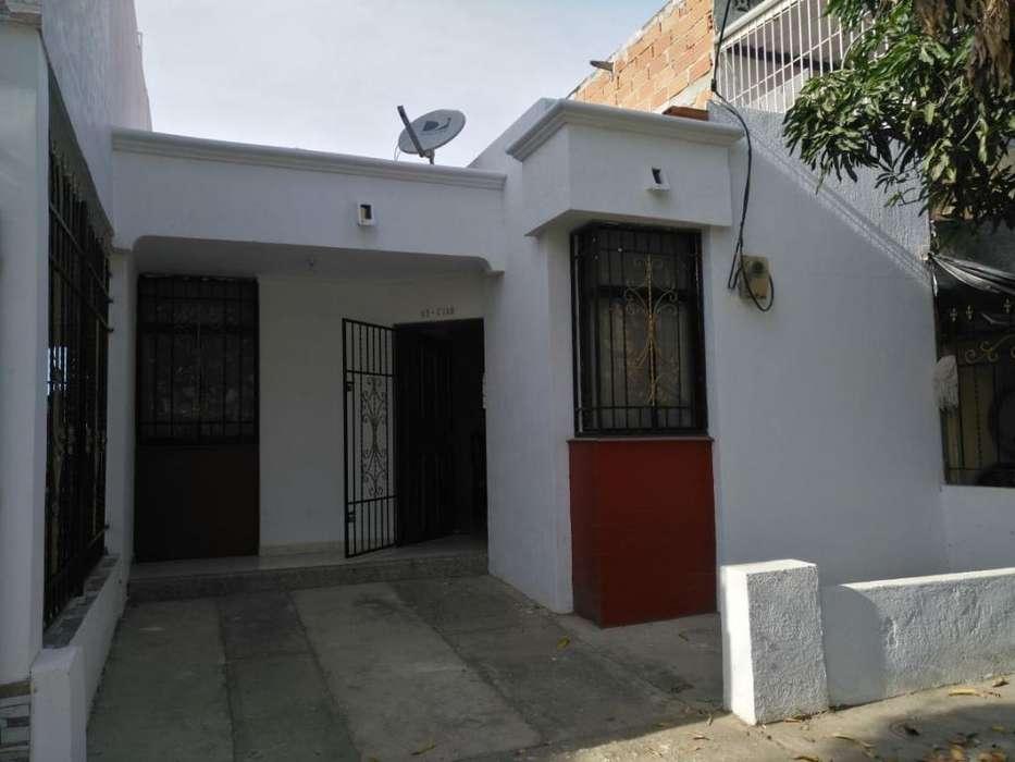Se Alquila <strong>casa</strong> Vacacional en Santamarta