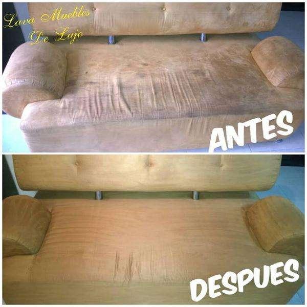 muebles en L lavado 3045639 3188948394