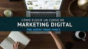 EXPERTOS EN REDES SOCIALES Y PUBLICIDAD DIGITAL