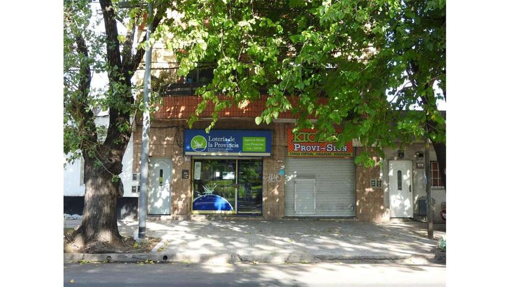 Pedriel 3872 - UD 65.000 - Tipo casa PH en Venta
