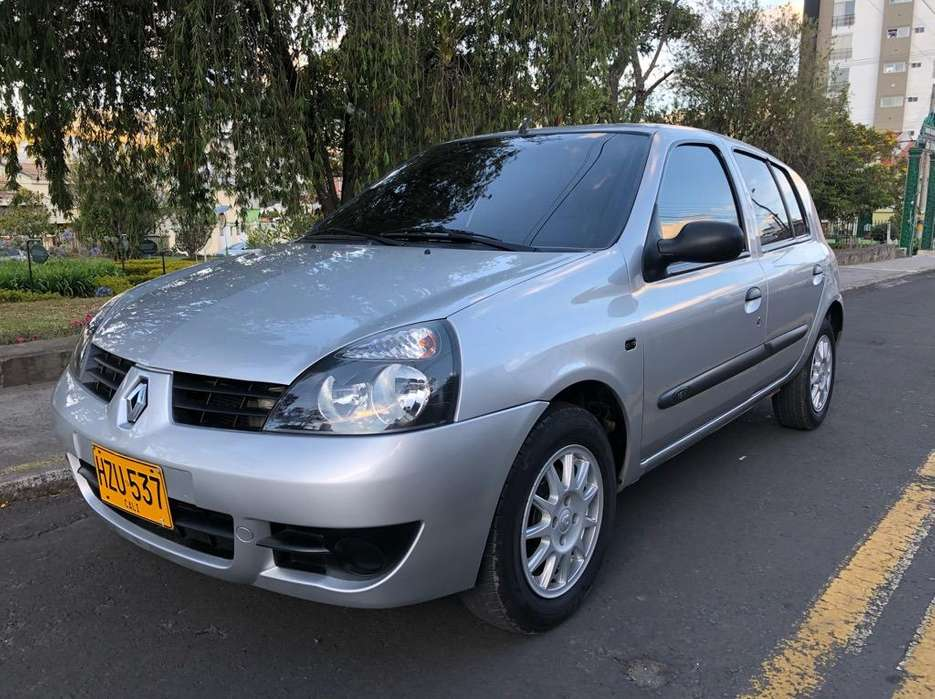 <strong>renault</strong> Clio  2015 - 41000 km