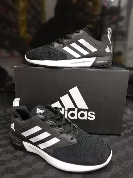 Zapatilla Adidas Importadas