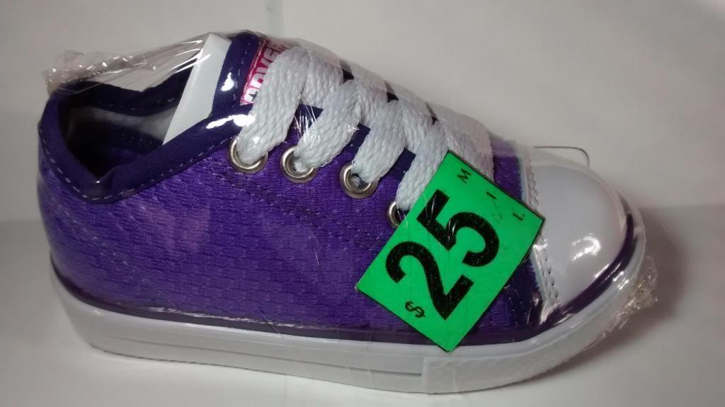 Zapatos para niños 26 Day095M MIra Mami