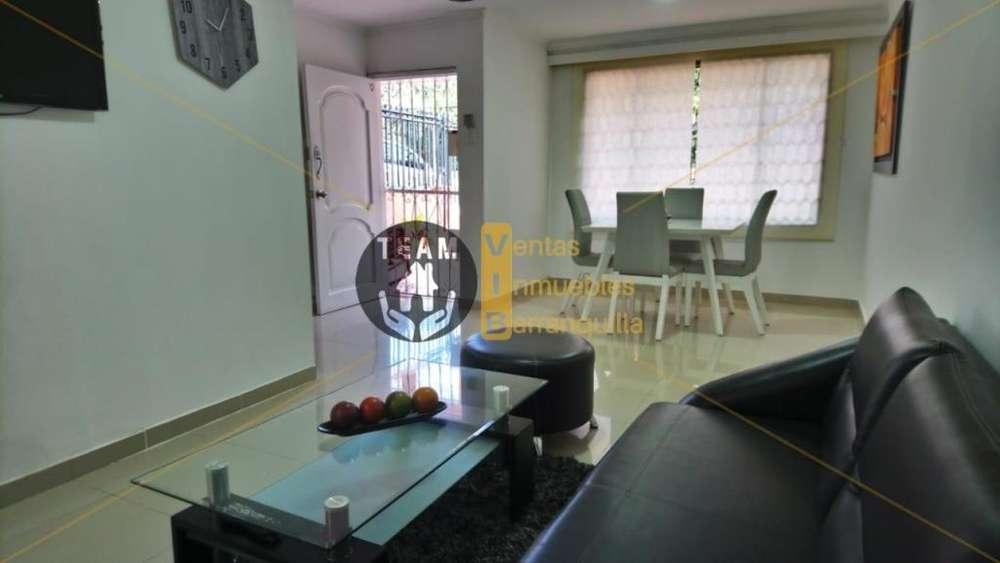 TVIB. Oportunidad de casa independiente en venta en Los Nogales