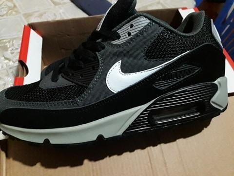 Más vendido Talla 42 Zapatillas Running NIKE Air Max 1 es
