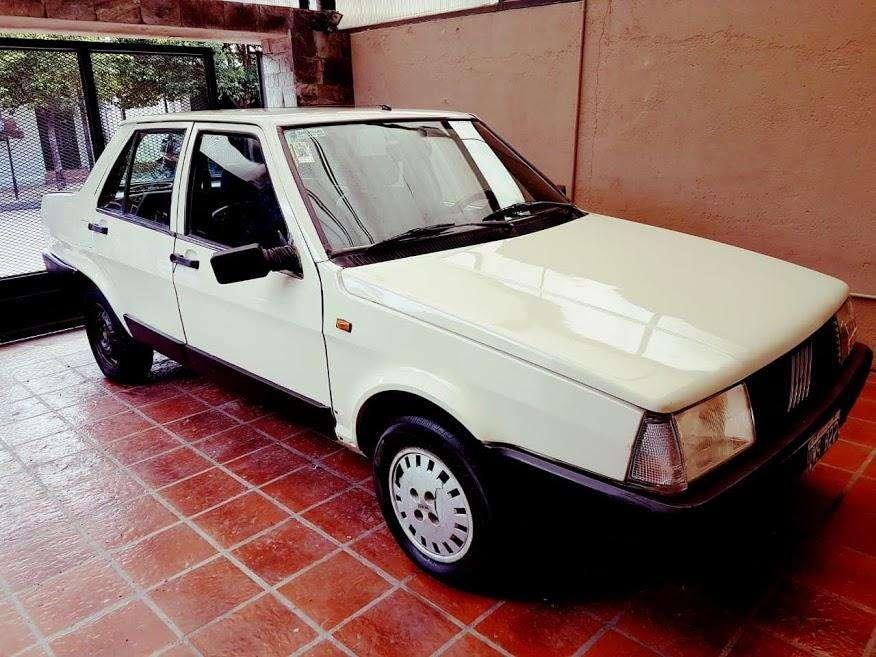 Fiat Regata  1994 - 250000 km