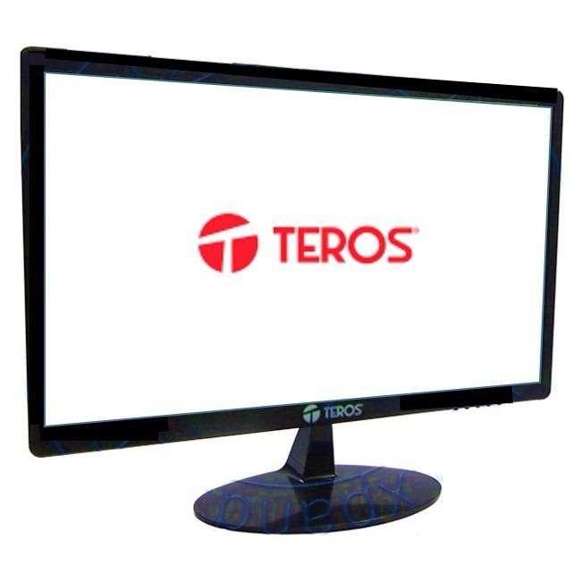 vendo y COMPRO computadoras lapto placas madre tarjeta de sonido monitor 946539241