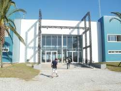 VENTA TERRENO EN TIERRA DE SUEÑOS 3 - SECTOR A - ZONA CLUB HOUSE
