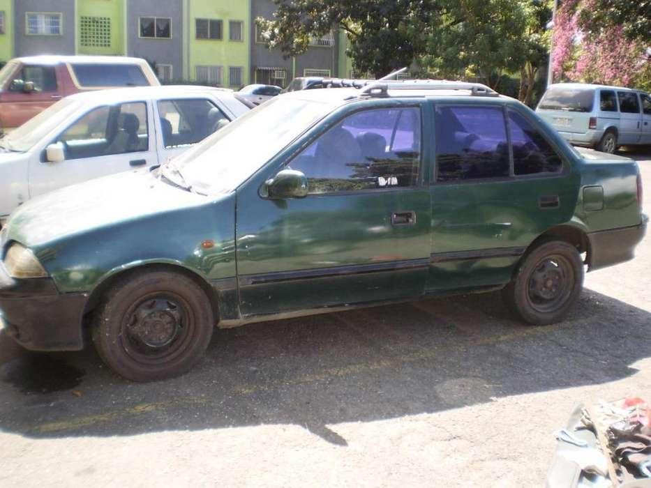 Chevrolet Swift 1994 - 70000 km