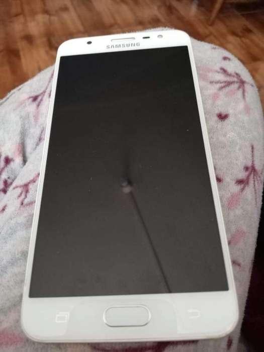 Samsung Galaxy J5 Prime de Huella 230