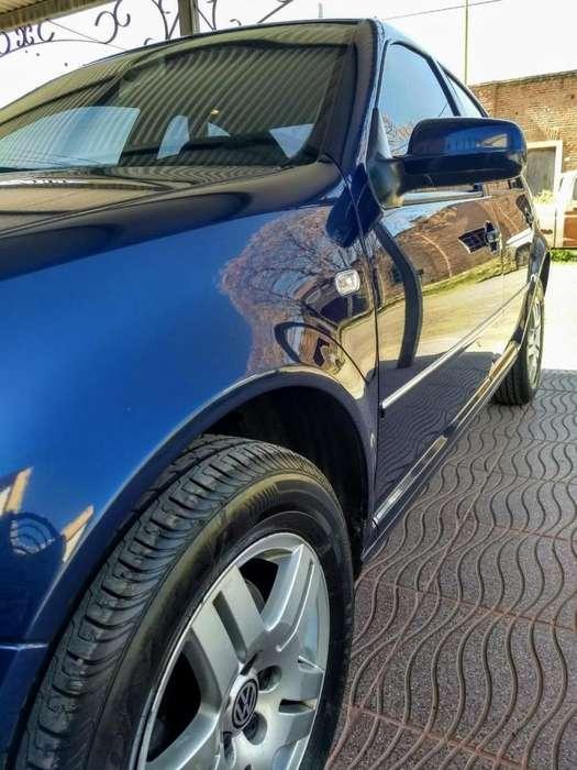 Volkswagen Bora 2007 - 130000 km