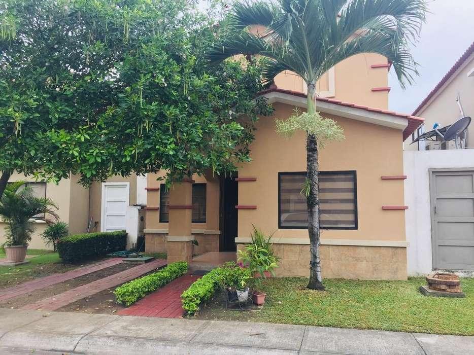 Vendo Hermosa Casa <strong>ciudad</strong> Celeste